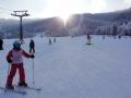 oboz-narciarski-niederau-2013-alpy (68)