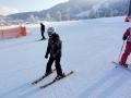 oboz-narciarski-niederau-2013-alpy (69)
