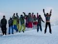 oboz-narciarski-niederau-2013-alpy (7)