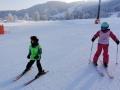 oboz-narciarski-niederau-2013-alpy (70)