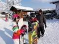 oboz-narciarski-niederau-2013-alpy (71)
