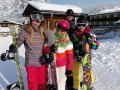 oboz-narciarski-niederau-2013-alpy (72)