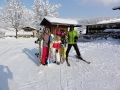 oboz-narciarski-niederau-2013-alpy (73)