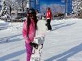 oboz-narciarski-niederau-2013-alpy (74)
