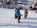 oboz-narciarski-niederau-2013-alpy (75)