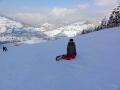 oboz-narciarski-niederau-2013-alpy (76)