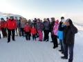 oboz-narciarski-niederau-2013-alpy (77)