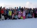 oboz-narciarski-niederau-2013-alpy (78)