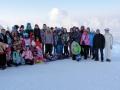 oboz-narciarski-niederau-2013-alpy (79)