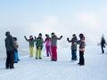 oboz-narciarski-niederau-2013-alpy (8)