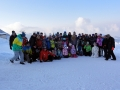 oboz-narciarski-niederau-2013-alpy (80)