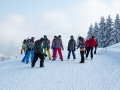 oboz-narciarski-niederau-2013-alpy (9)
